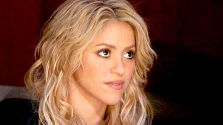 Shakira ne fêtera pas les 35 ans du président Tchétchène