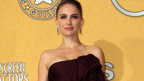 Natalie Portman pourrait incarner Jackie Kennedy au cinéma