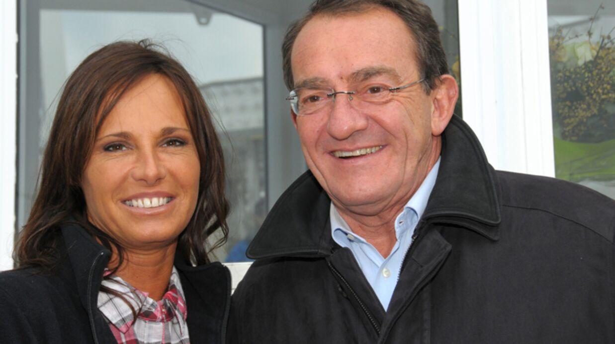 Jean-Pierre Pernaut poursuivi pour diffamation