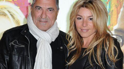 La femme de Jean-Marie Bigard raconte la naissance prématurée de ses jumeaux