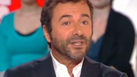 VIDEO Bernard Montiel s'attaque violemment à Muriel Robin