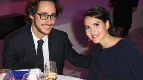 Joyce Jonathan se livre sur sa rupture avec Thomas Hollande