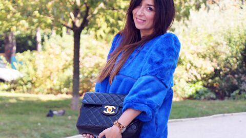 Marieluvpink: truc et astuces pour ne pas rater sa fashion week
