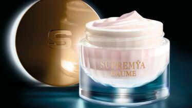 Sisley répare le passé de la peau