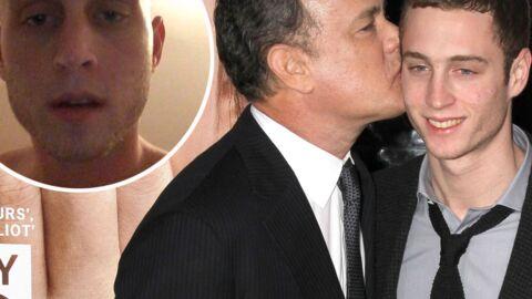 Porté disparu, le fils de Tom Hanks donne ENFIN de ses nouvelles