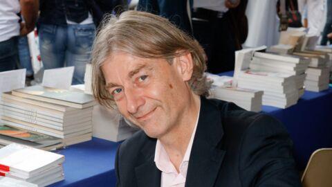 Jean-Luc (Koh-Lanta) dézingue Gilles Verdez: «Au bout de 3 jours, il serait déjà reparti»
