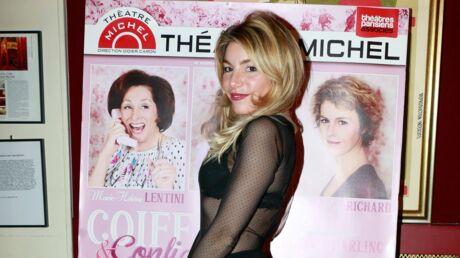 Lola Marois raconte son rêve plutôt chaud avec Nicolas Sarkozy