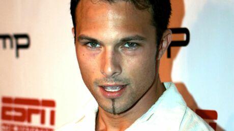 Ricardo Medina: l'acteur de Power Rangers dément avoir tué son colocataire au sabre