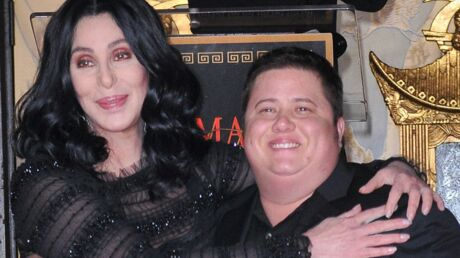 cher-defend-son-fils-trans-pour-dancing-with-the-stars