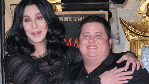 Cher défend son fils trans pour Dancing with the stars