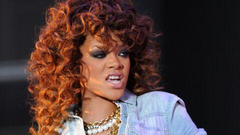 Arnaquée, Rihanna porte plainte