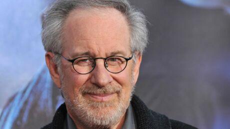 rechercher l'original bas prix sélectionner pour l'original Dôme : Stephen King et Steven Spielberg réunis pour une ...