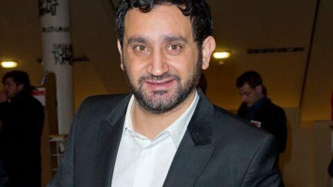 Cyril Hanouna explique pourquoi il n'a pas gardé Elodie Gossuin dans TPMP