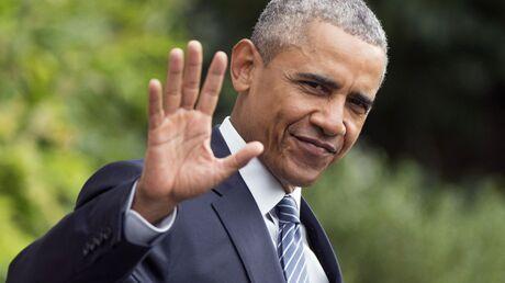 Barack Obama: son apparition dans l'émission de survie de Bear Grylls met en colère la PETA