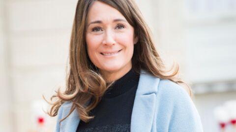 Daniela Lumbroso réclamerait 8 millions d'euros à France Télévisions