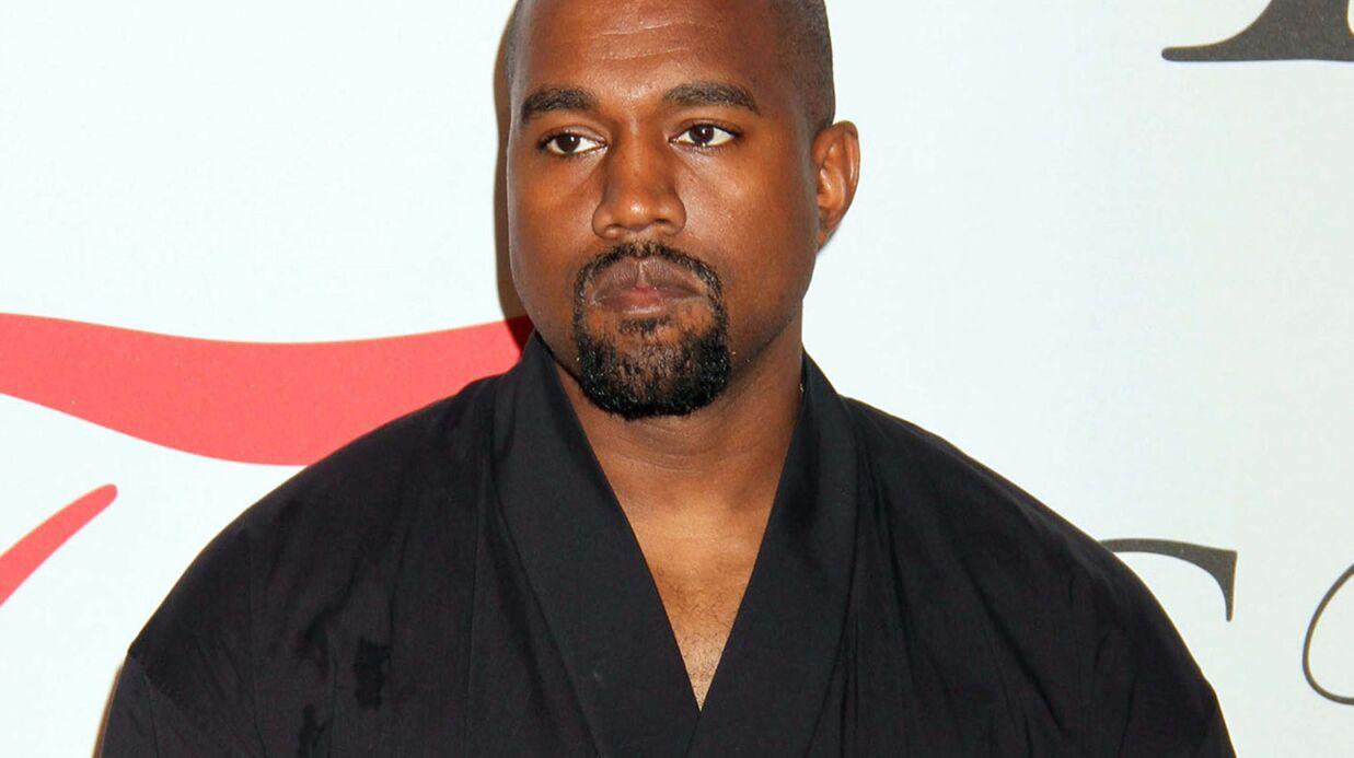 Kanye West candidat à la présidence en 2020: la Maison-Blanche réagit