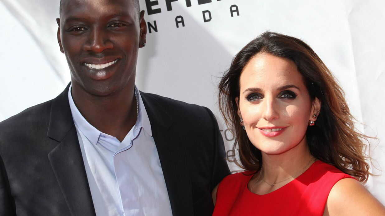 Omar Sy Vincent P r a Books