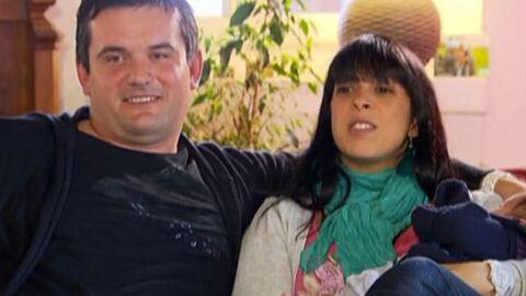 Pierre et Frédérique (L'amour est dans le pré): de belles retombées financières suite à l'émission