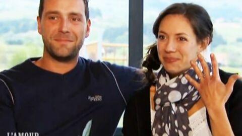 L'amour est dans le pré saison 8: Sophie et Matthieu se sont mariés!
