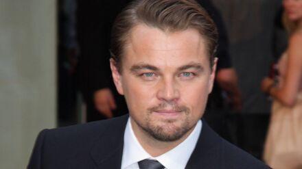 Leonardo Dicaprio Et Blake Lively Cest Sûr Ils Sont Réconciliés