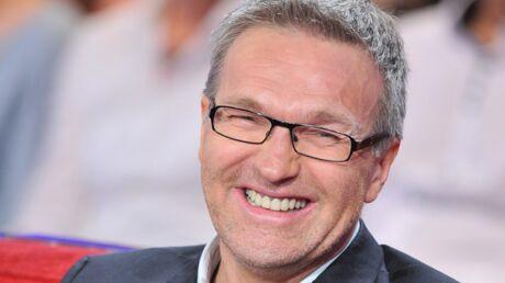 Laurent Ruquier achète un théâtre parisien