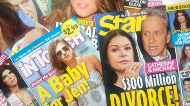 Le divorce semble inéluctable