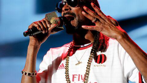 Snoop Dogg: la police l'arrête avec deux taies d'oreillers remplies de 422 000 dollars