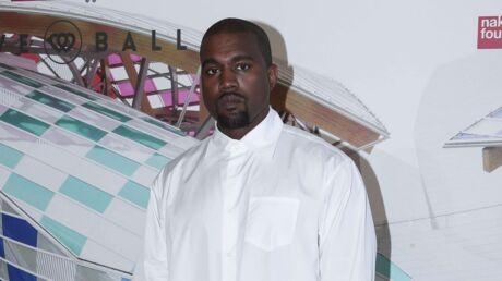 Kanye West s'en prend au PDG d'Apple qu'il juge trop lent