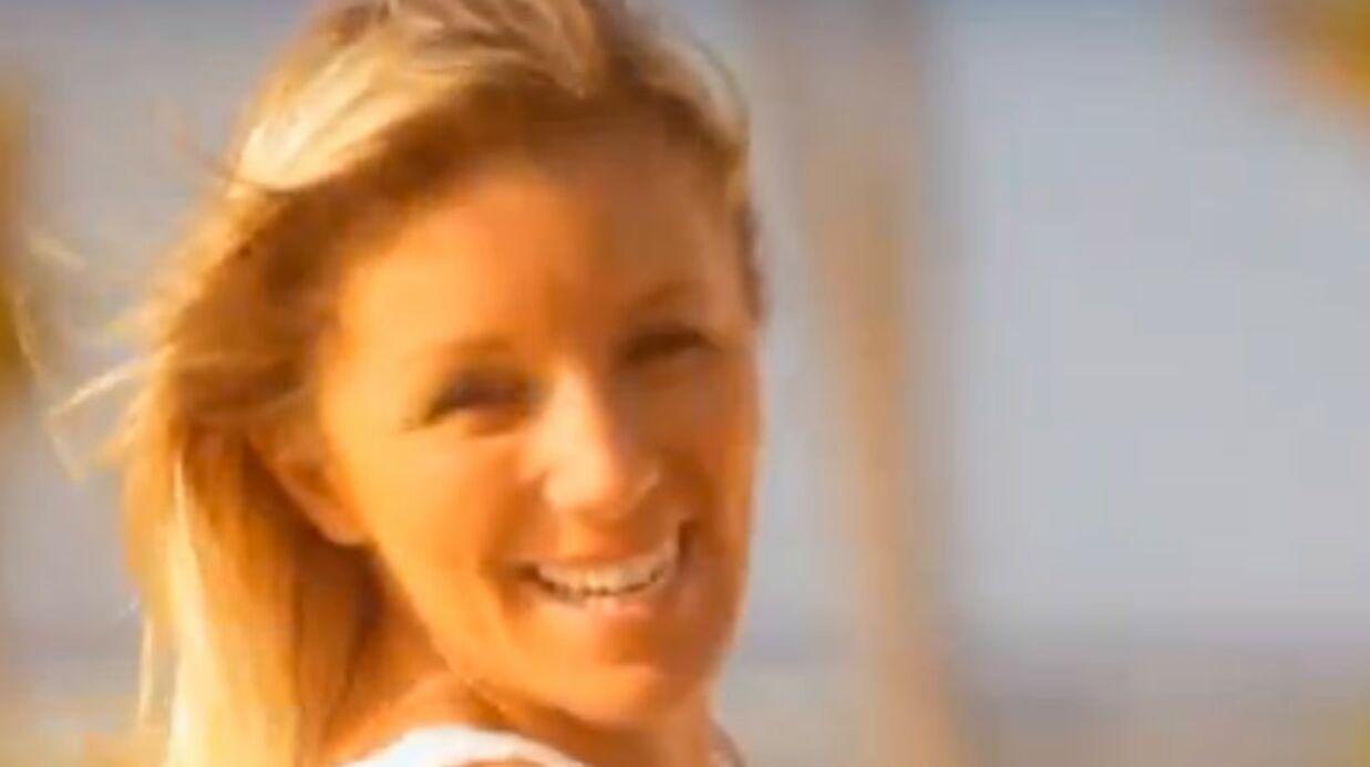 VIDEO Les Anges de la téléréalité 4: les premières images