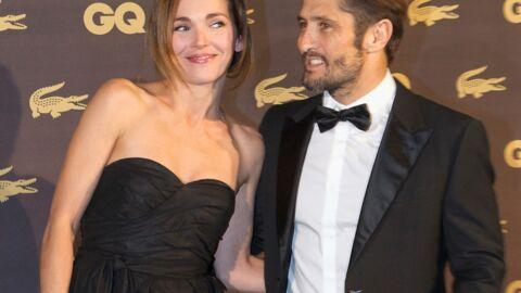 Claire Keim: les secrets de la réussite de son couple avec Bixente Lizarazu