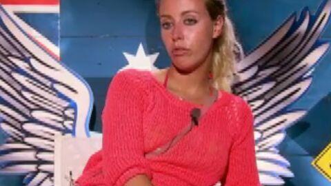 Résumé des Anges de la téléréalité 6: Nelly pleure pour la 1289ème fois