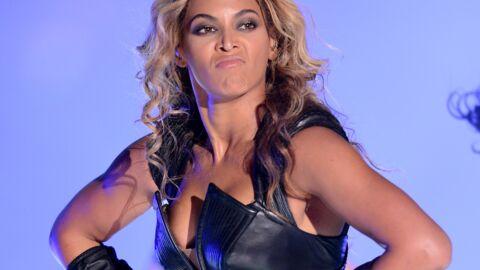 Beyoncé traînée en justice par deux fans blessées à un concert