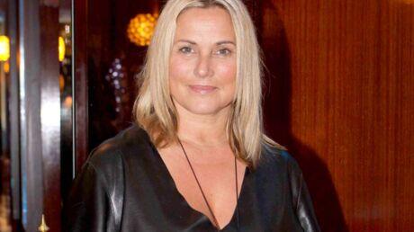 Sophie Favier: sa collaboration avec Christophe Dechavanne lui manque