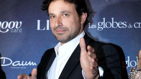 Bruno Salomone: combien il a touché pour jouer dans Sharknado 3 avec David Hasselhoff