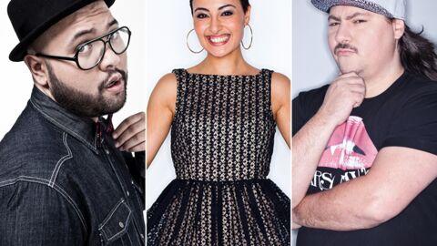 MTV Movie Awards 2015: les pronostics de Raphäl, Hedia et Gérard
