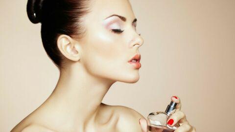 Astuces pour choisir le parfum qui vous convient