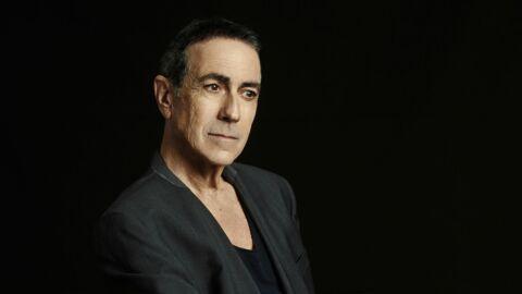 Alain Chamfort, Yael Naim, Fauve: les albums de la semaine