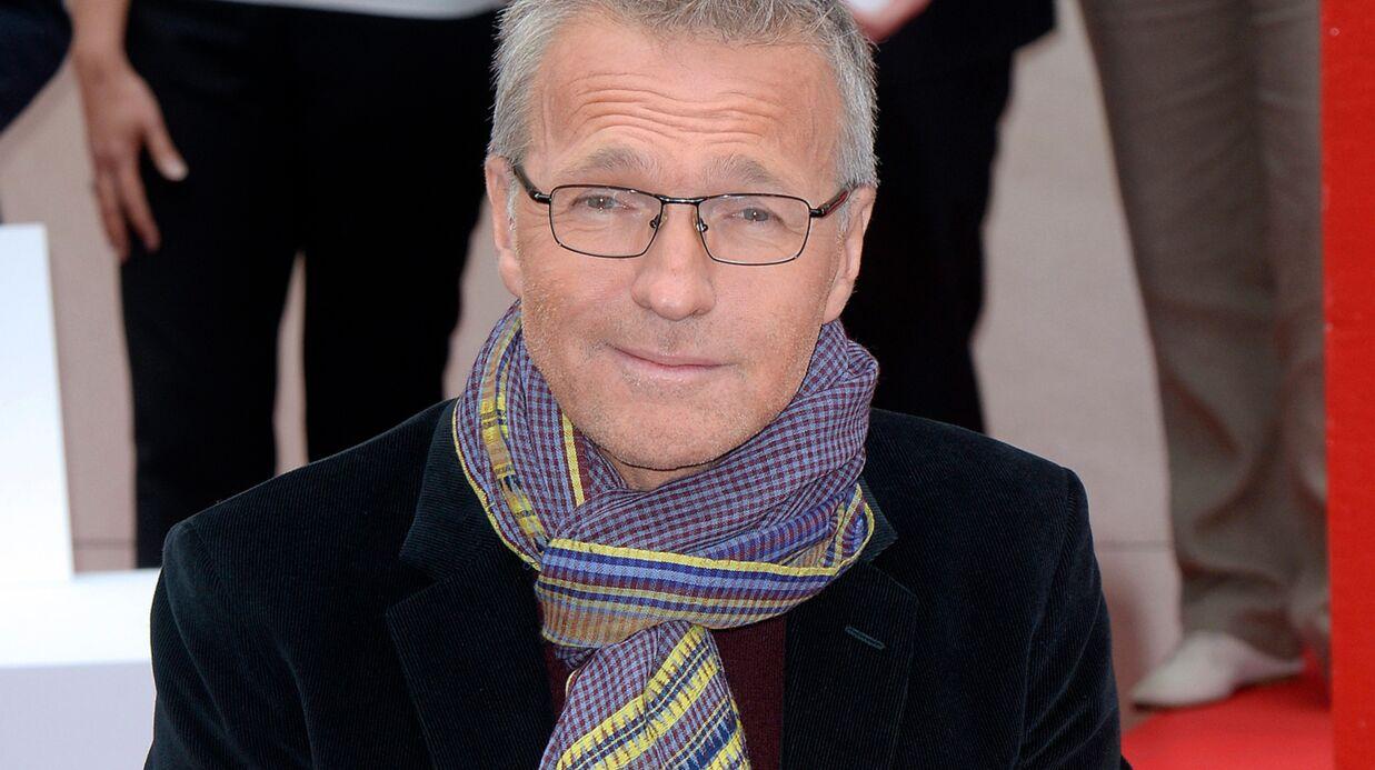 Excréments et croix gammée: Laurent Ruquier gagne ses procès contre Marine Le Pen