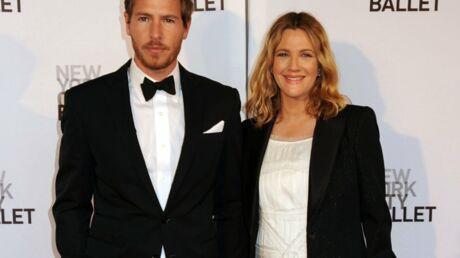 Drew Barrymore se sépare de son mari, Will Kopelman