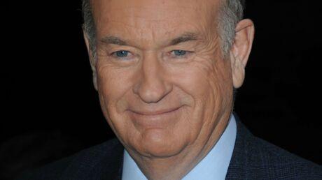 Bill O'Reilly: le présentateur vedette de Fox News accusé de harcèlement sexuel