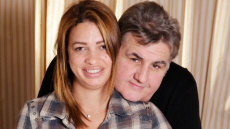 Qui est Melissa Acosta, la compagne de Pierre Ménès?