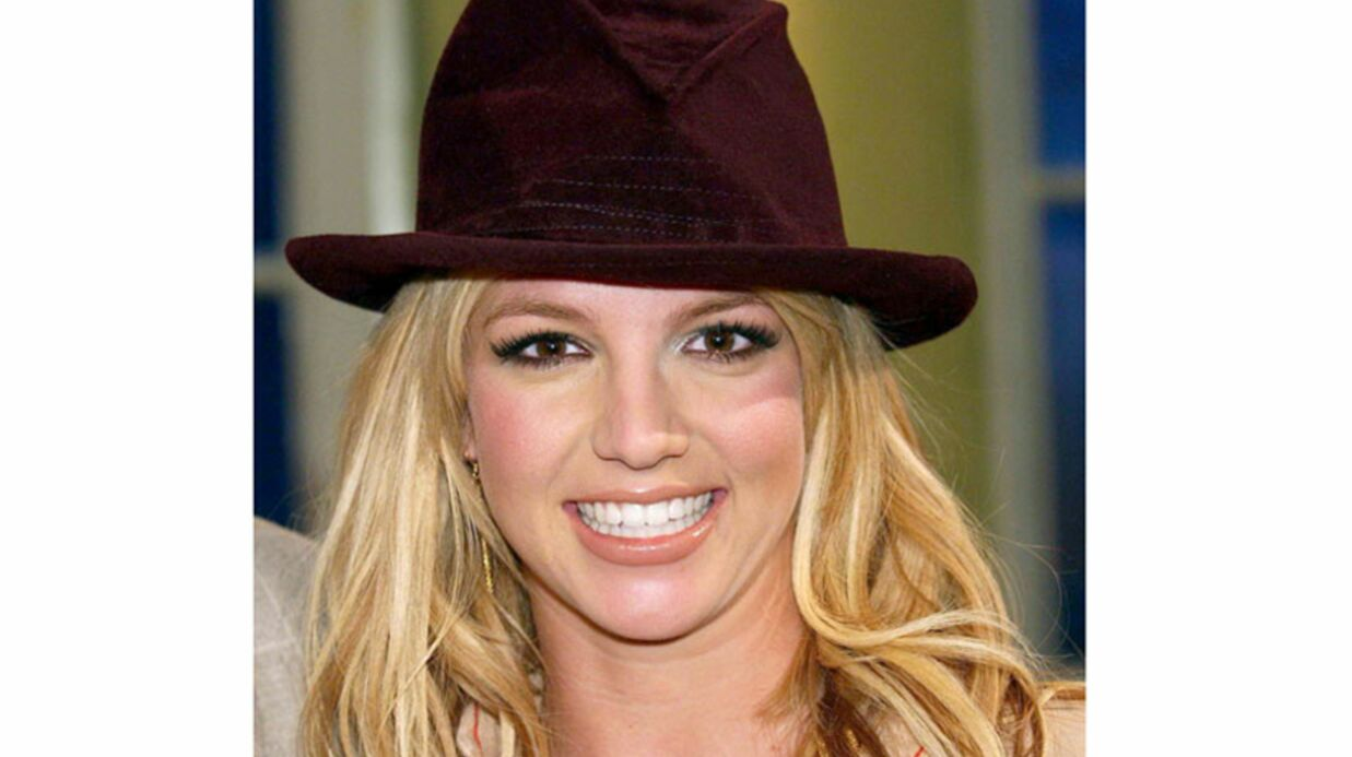 Joyeux anniversaire Britney Spears: 30 ans aujourd'hui