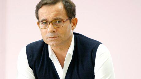 Jean-Luc Delarue convoqué devant le tribunal aujourd'hui