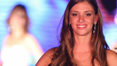 Miss France 2014 : destituée, une miss veut faire reporter l'élection