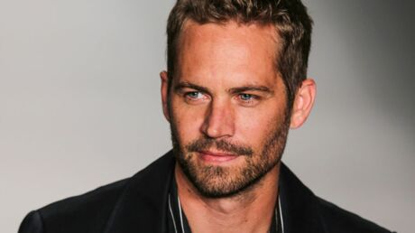 Paul Walker : les réactions des stars à sa disparition