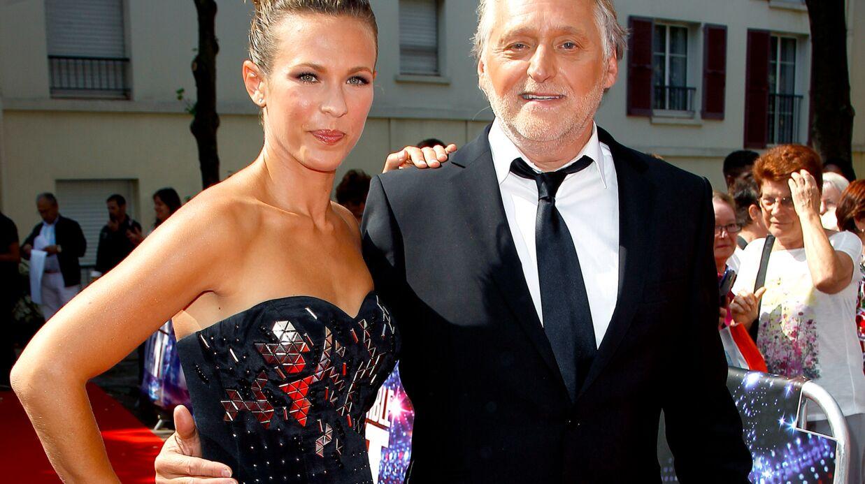 Lorie clashe (déjà) un autre juré de La France a un incroyable talent