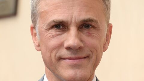 Christoph Waltz critique François Hollande… puis s'excuse