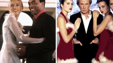 DIAPO Love Actually: que sont devenus les acteurs du film?