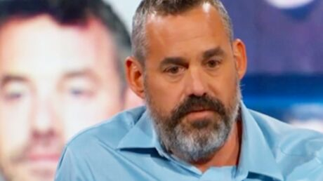Nicholas Brendon (Buffy) raconte sa tentative de suicide
