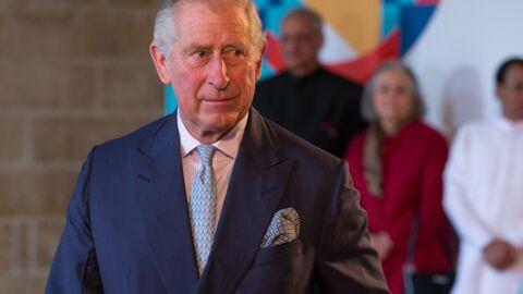 Prince Charles: ses improbables exigences avant d'accepter une interview